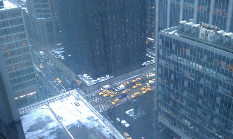 Hilton_Room_View.jpg
