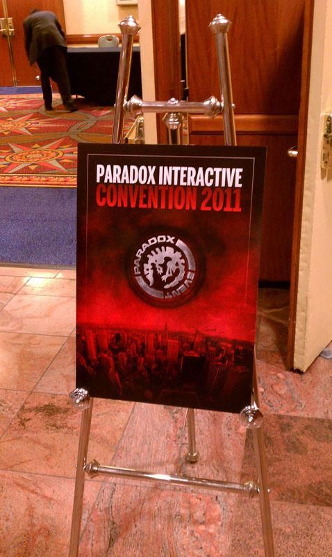 Paradox_Sign.jpg