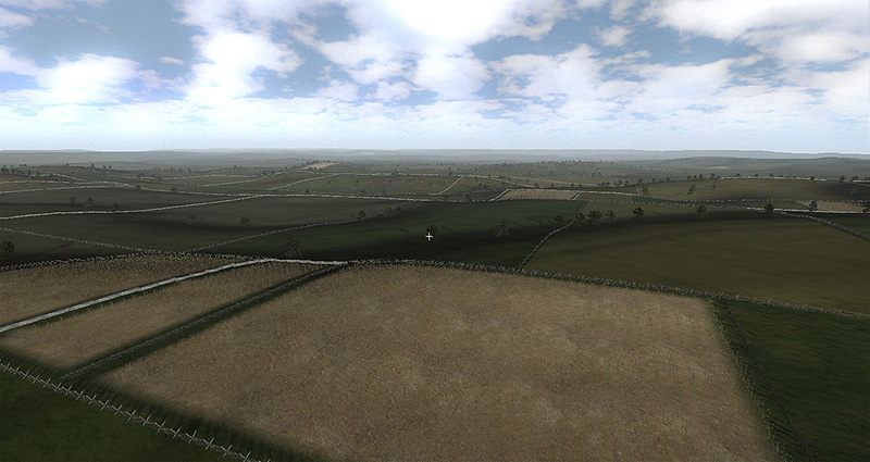 Armored_Warfare_Procedural_Farmland1.jpg