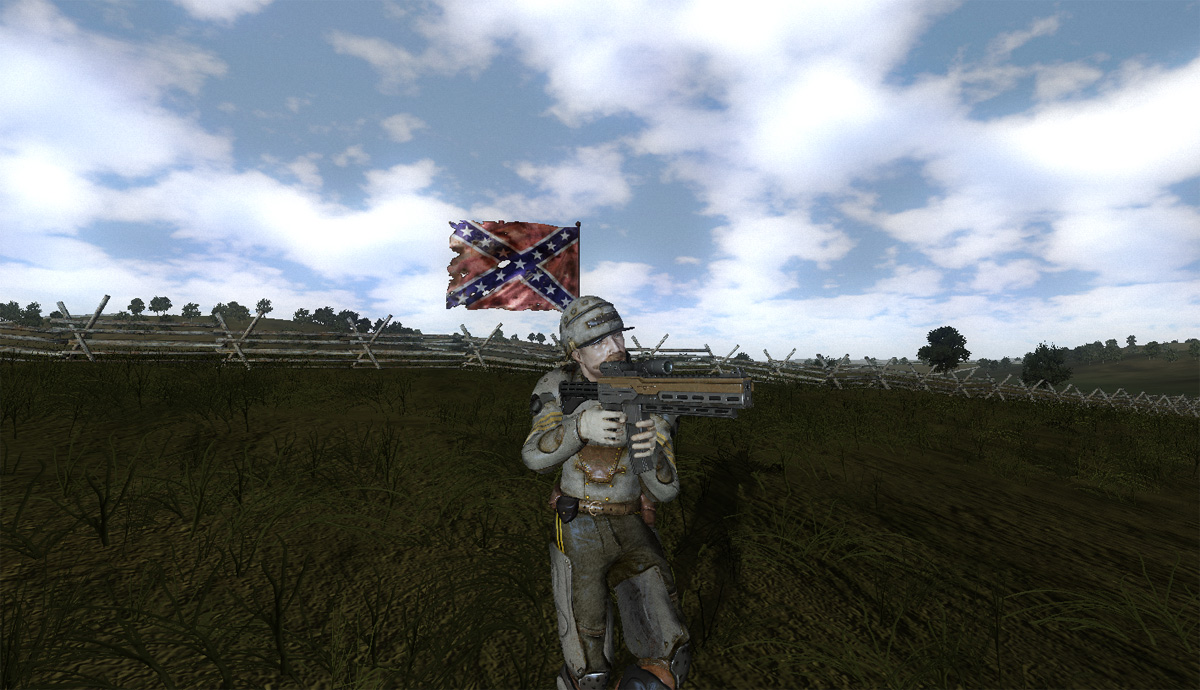 ConfederateSoldier_X122.jpg