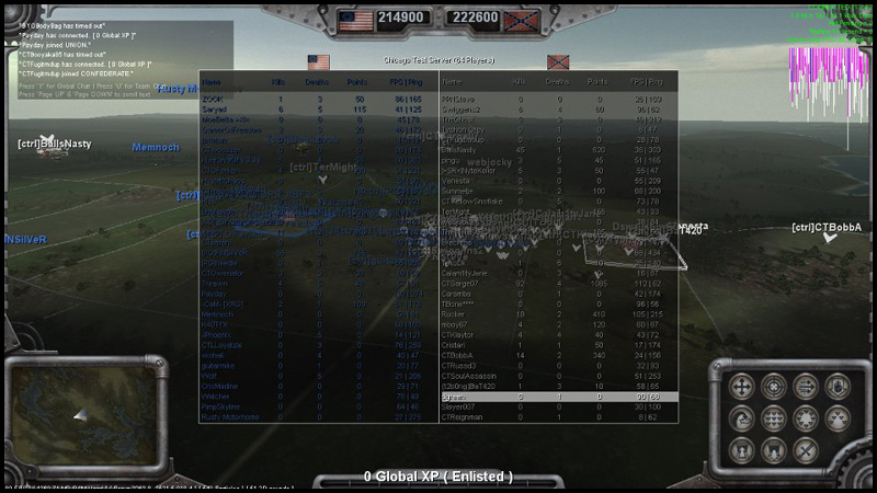 Gettysburg_Armored_Warfare_64_Players_Per_Server.jpg