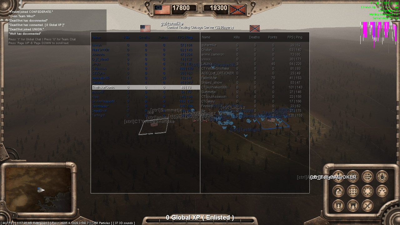 Gettysburg_Armored_Warfare_BETA_Session.jpg