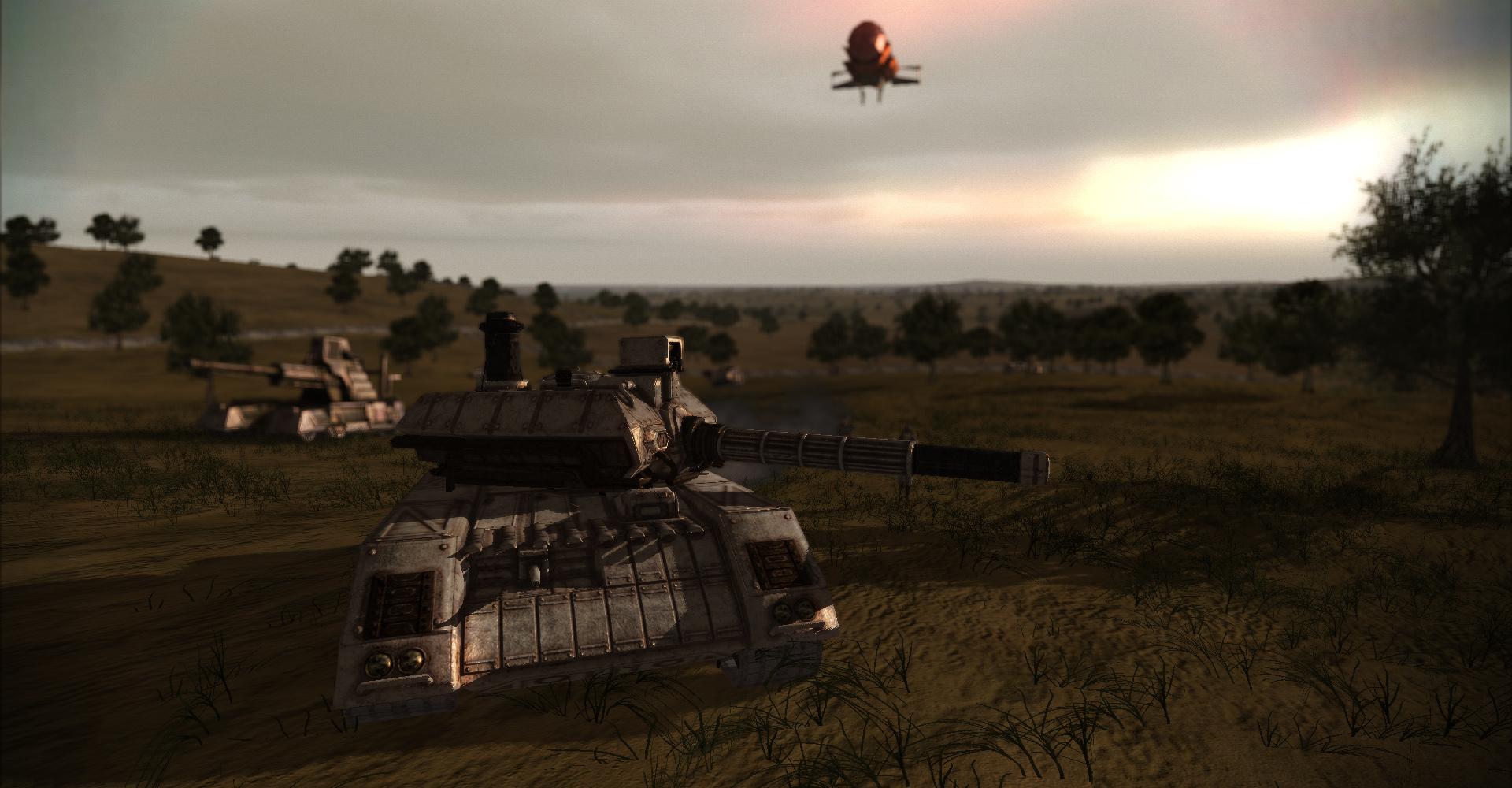 Gettysburg_Armored_Warfare_Tank.jpg