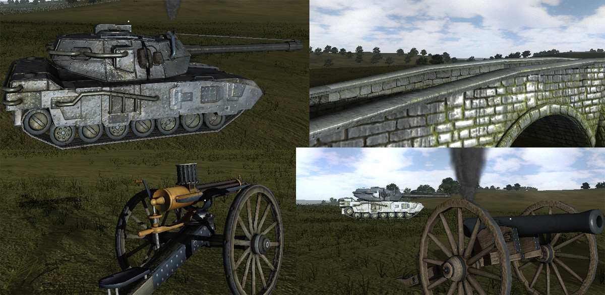 Other_Units_Gettysburg_Armored_Warfare.jpg